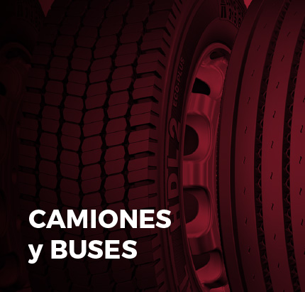 camiones-buses-hover