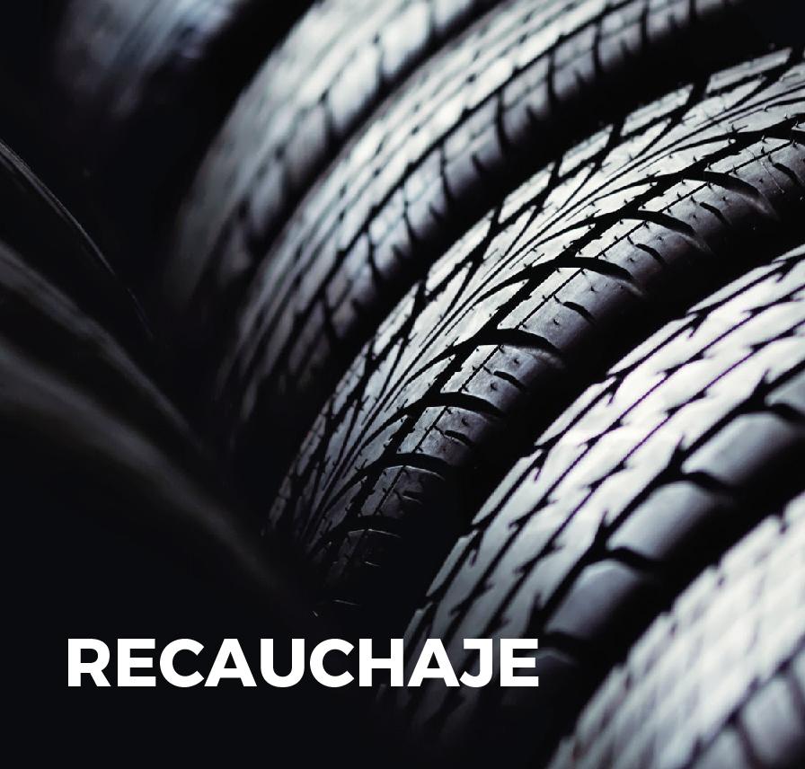 recauchaje-01
